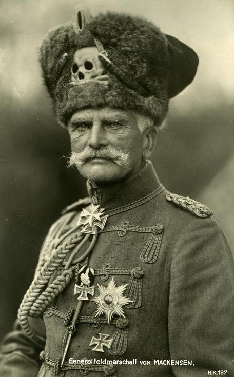 General_Feldmarschall_August_Von_Mackensen.png