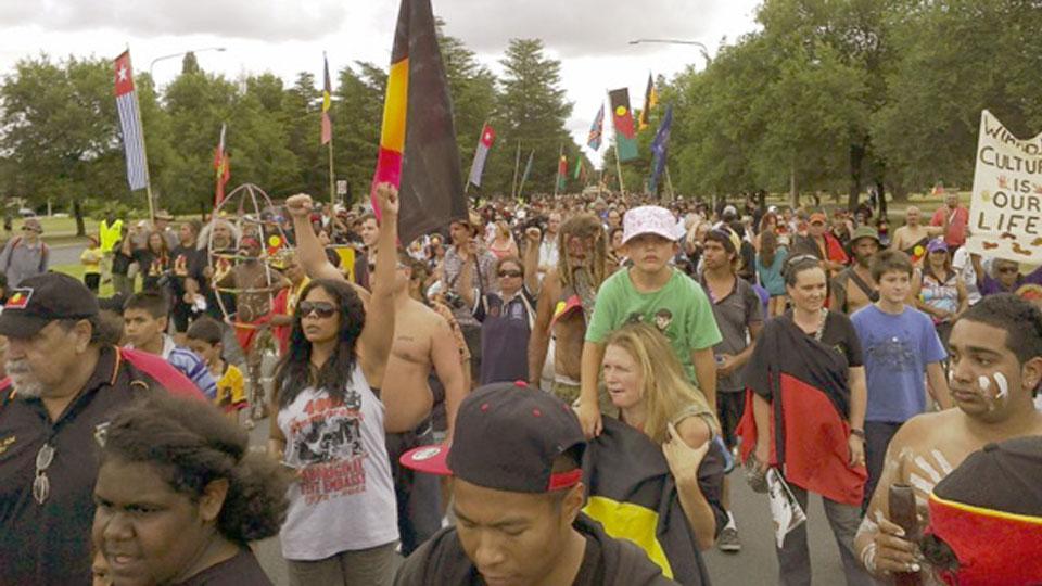 AboriginalPeopleHavingANormalOne.jpg